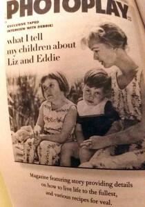 http://escritoradefortuna.es/wp-content/uploads/2017/07/Debbie_Reynolds_Carrie_Fisher_Shockaholic.